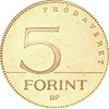5ft-b